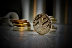 TheMerkle Litecoin Community Alliance