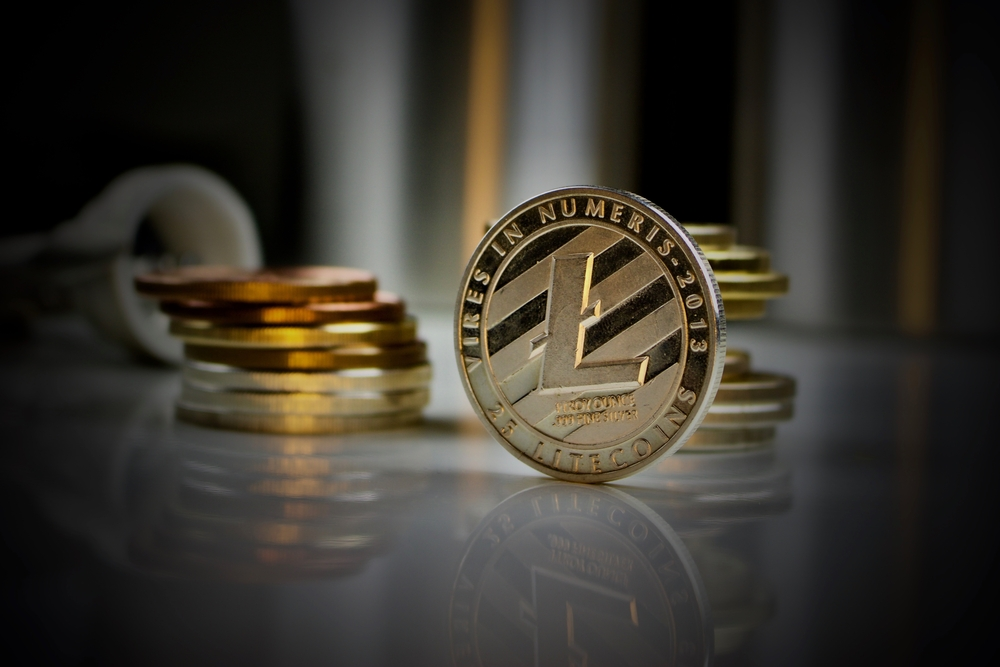 TheMerkle Litecoin Community Alliance
