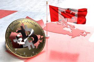 TheMerkle Canada Police Scam Bitcoin ATM