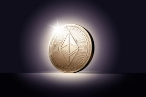 TheMerkle Ethereum Wallets Gas Price