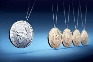 TheMerkle Bitcoin ATMs Ethereum