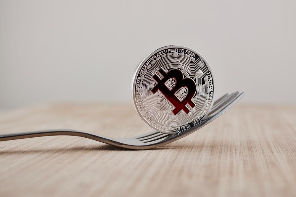 TheMerkle Bitcoin Hard Fork SegWit2x