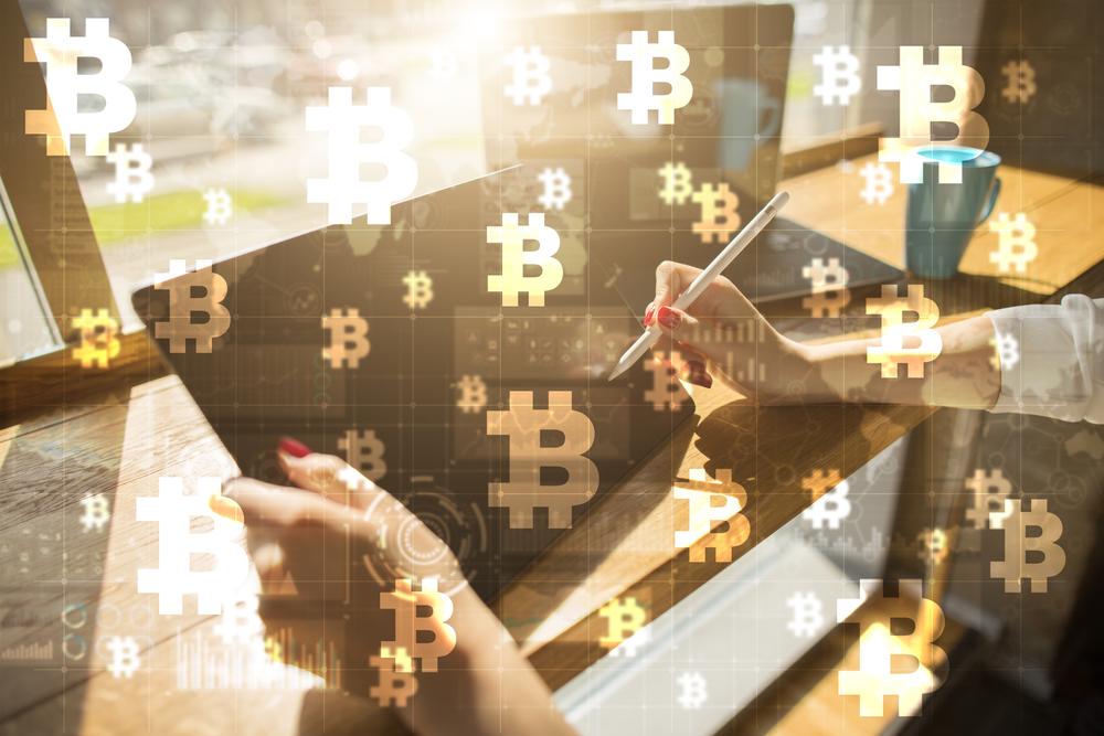 TheMerkle Bitcoin Price 5000