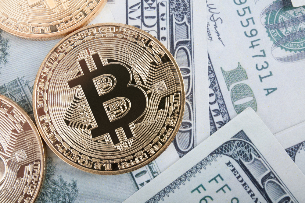 TheMerkle Bitcoin.de Bitcoin Cash BCH
