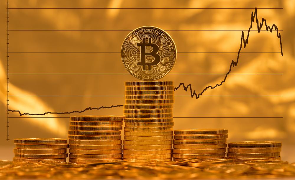 TheMerkle Bitcoin price Flat SegWit