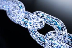 TheMerkle CoCo blockchain