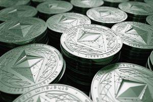 TheMerkle AMD Ethereum Mining Boost