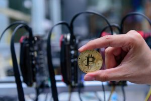 TheMerkle Bitcoin DHS Legitimacy