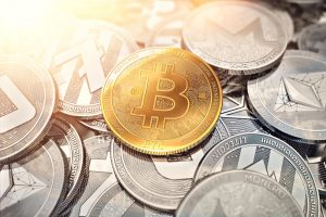 TheMerkle Ken Goldberg Bitcoin