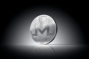 TheMerkle Monero XMR Privacy