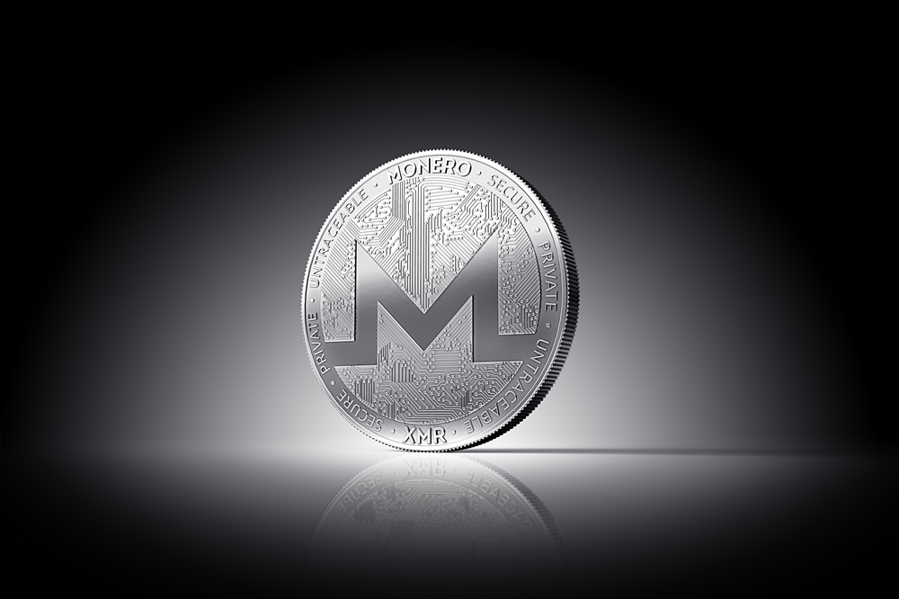 TheMerkle Monero XMR Privacy