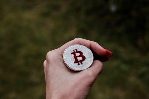 TheMerkle Bitcoin Cash Poloniex Breadwallet