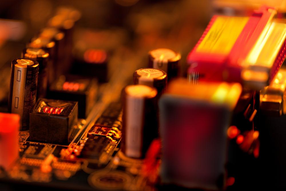 TheMerkle Graphene Comptuer Transistors