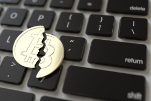 TheMerkle Nob2x SegWit Bitcoin