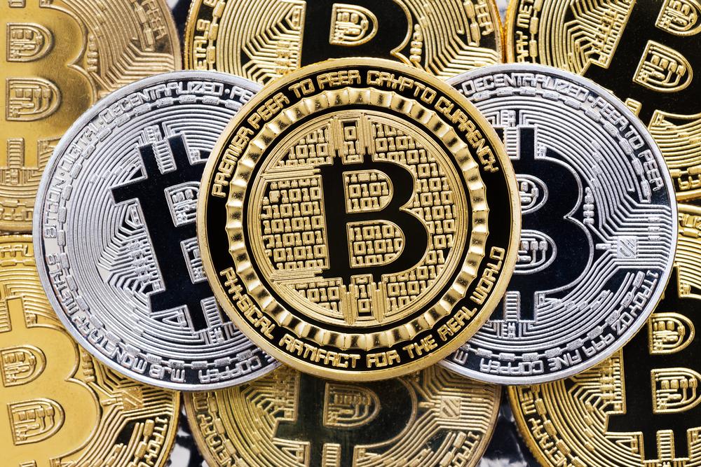 TheMerkle Bitcoin price Correction