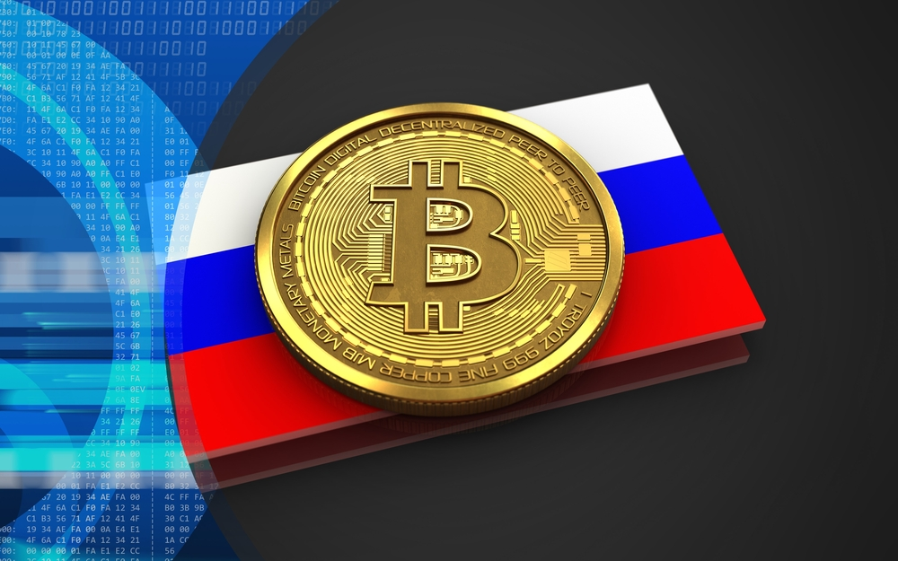 TheMerkle Russia Bitcoin Purchases