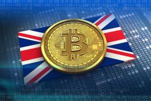 TheMerkle Buy Bitcoin GBP