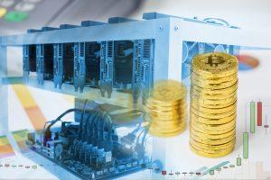 TheMerkle Bitcoin Miners Telnet Access