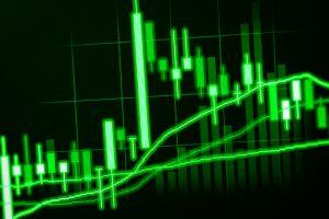 stock chart bitcoin 812