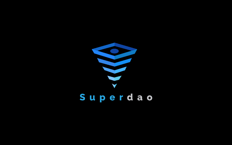 superdao logo