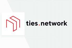 ties network logo