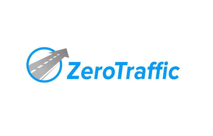 zerotraffic