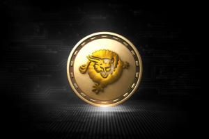 TheMerkle Bitcoin SV