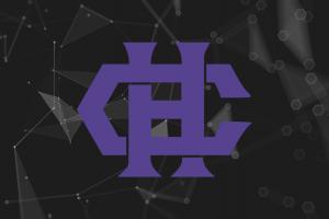 TheMerkle HyperCash