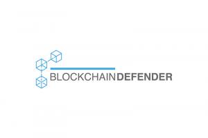 blockchain defender