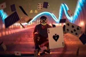 best bitcoin casinos 2019