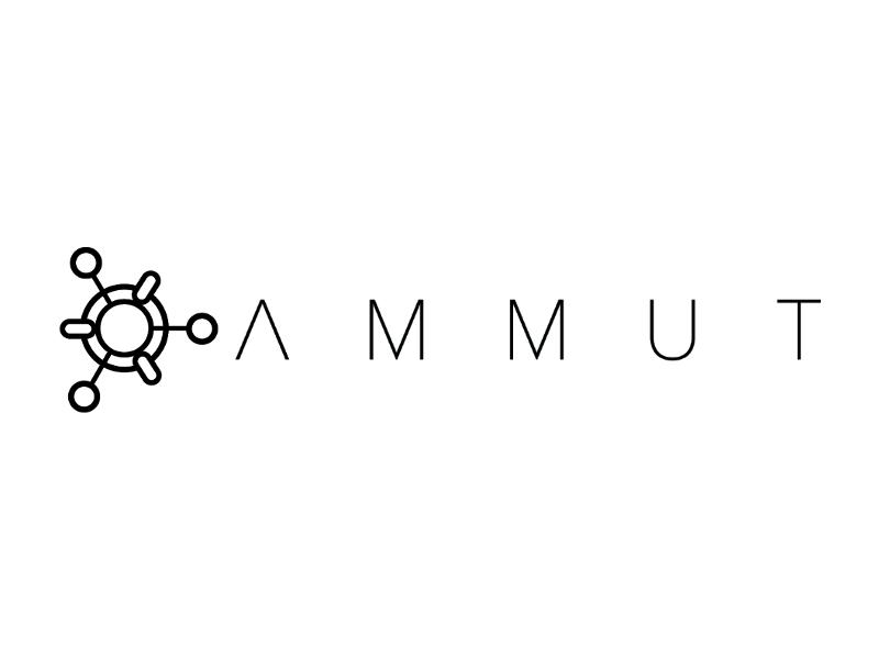 Ammut platform