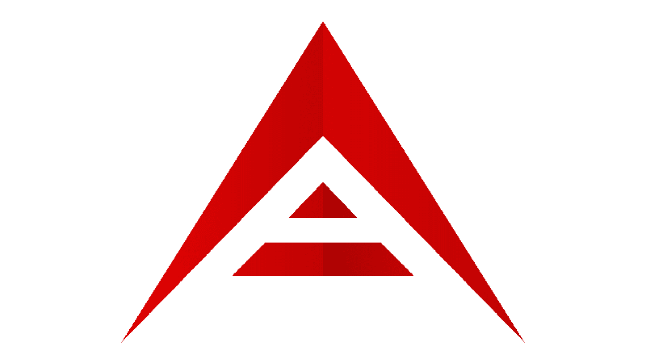 Ark Launches The Ark Deployer Enabling Anyone To Create A Blockchain In 3 Simple Steps The Merkle News Survival evolved playstation 4 xbox one pixark logo, text, triangle survival evolved dinosaur illustration, ark: ark launches the ark deployer enabling