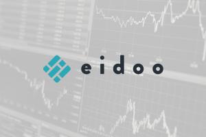 Eidoo exchange logo