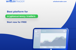 whales trader