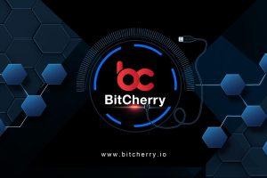 bitcherry official