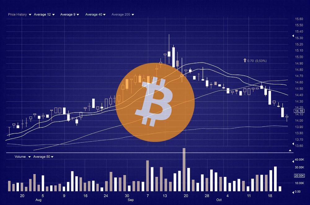 bitcoin repo)
