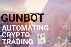 gunbot featured