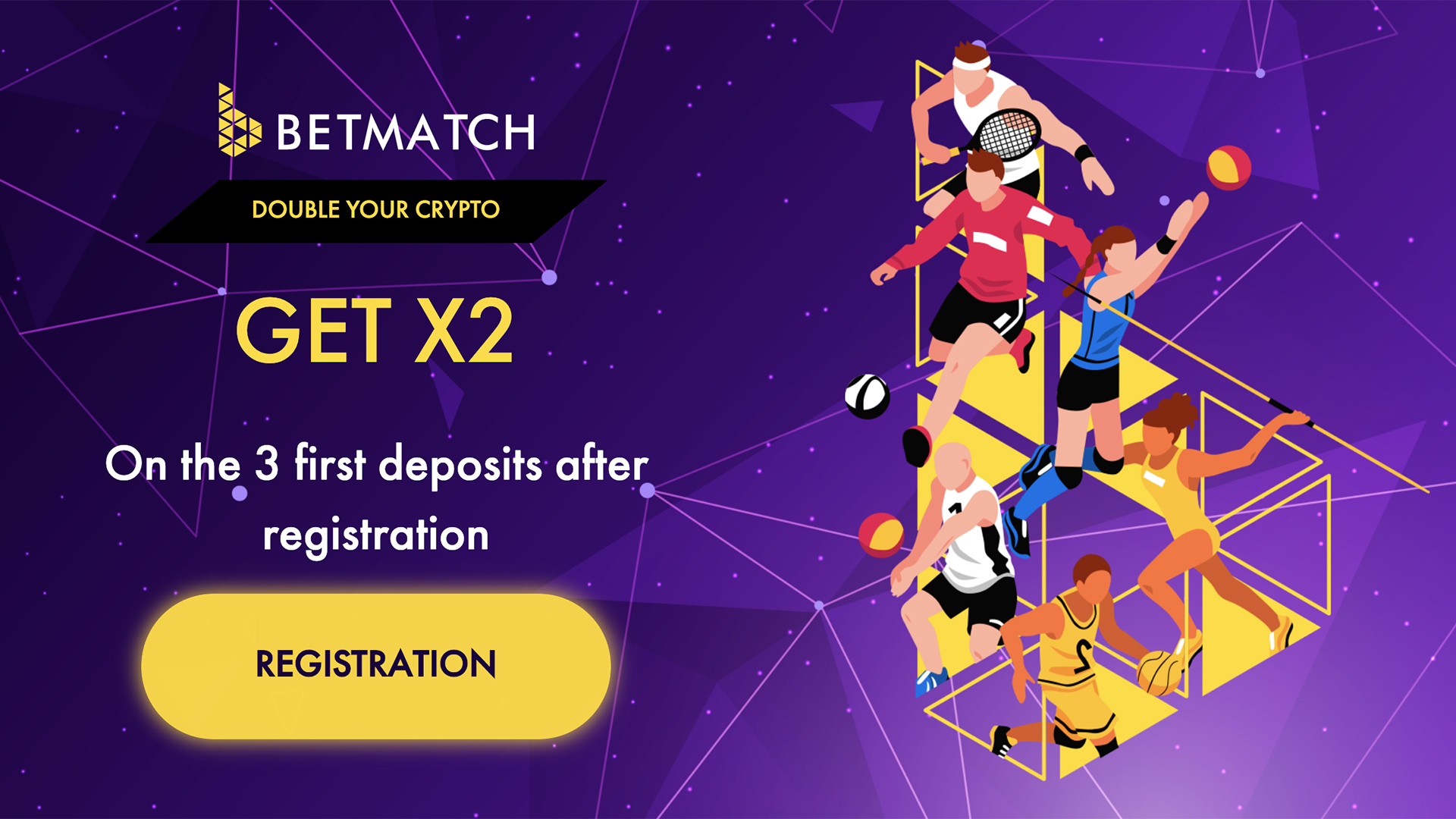 Betting fair i m a celebrity 2021 betting lines