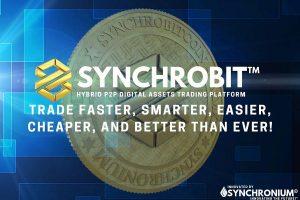 synchrobit