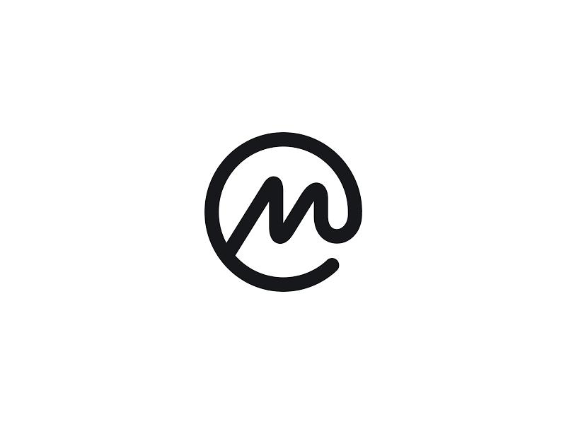 coinmarketcap featured logo