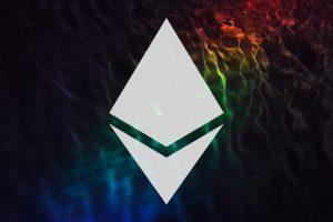 ethereum price 9/16/19