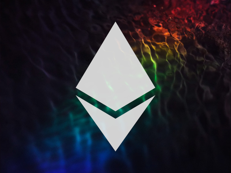 ethereum price 9/16/19