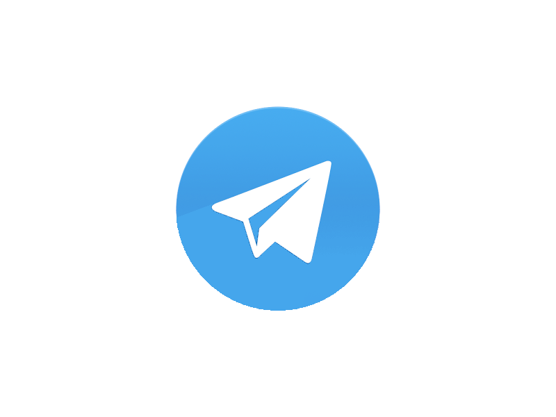 telegram cryptocurrency marketing