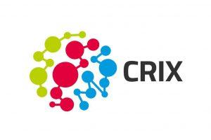 The Merkle Crix