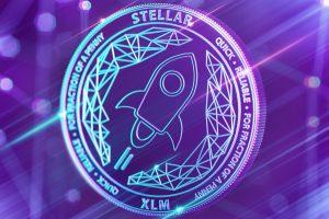 XLM Stellar