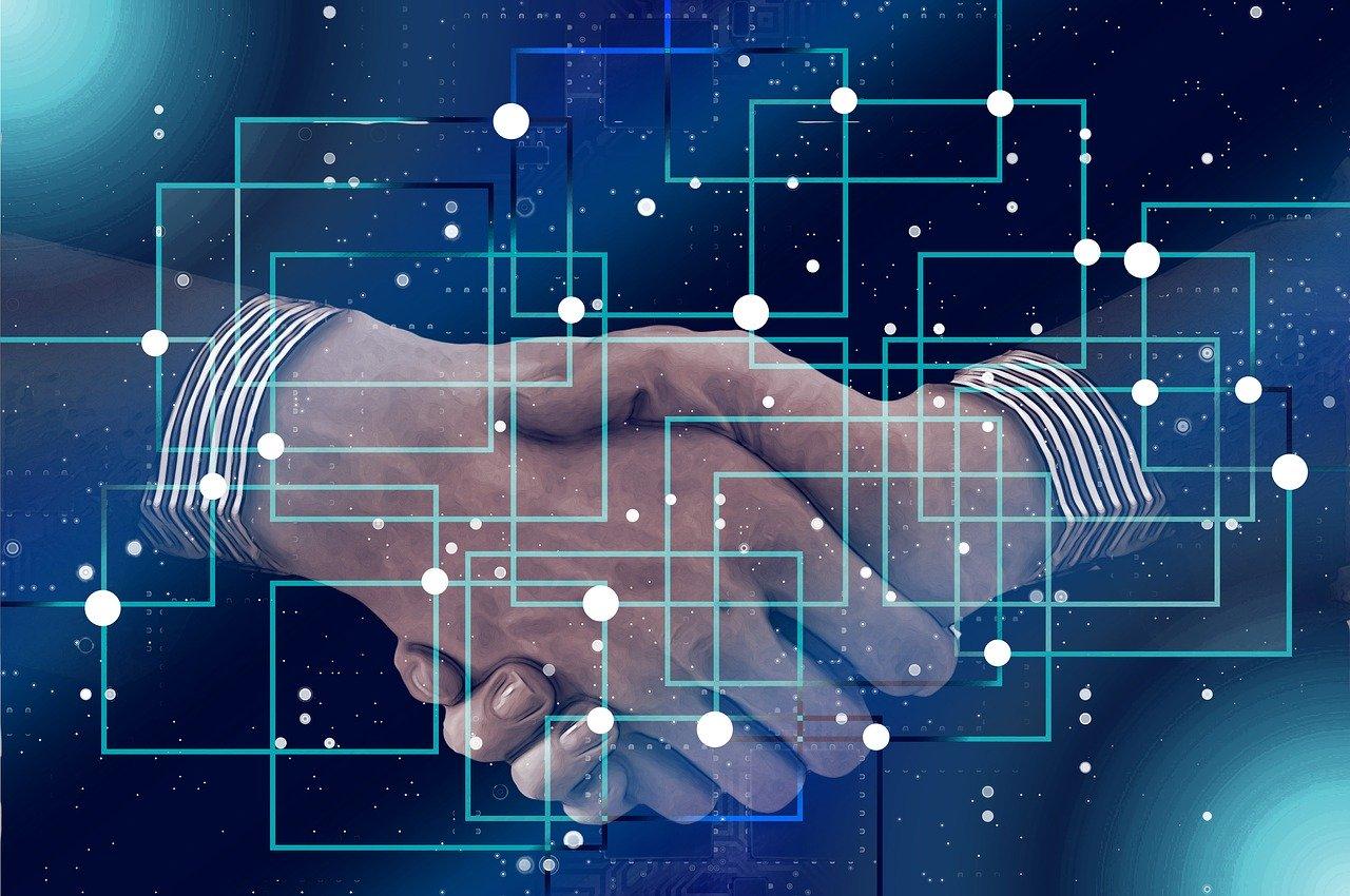 The Merkle Consensus Blockchain