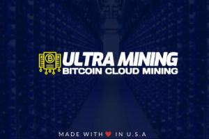 The Merkle Ultra Mining