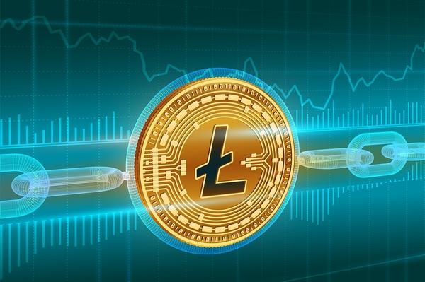 The merkle litecoin Paypal