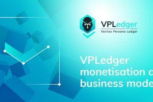 The Merkle VPLedger eDEV