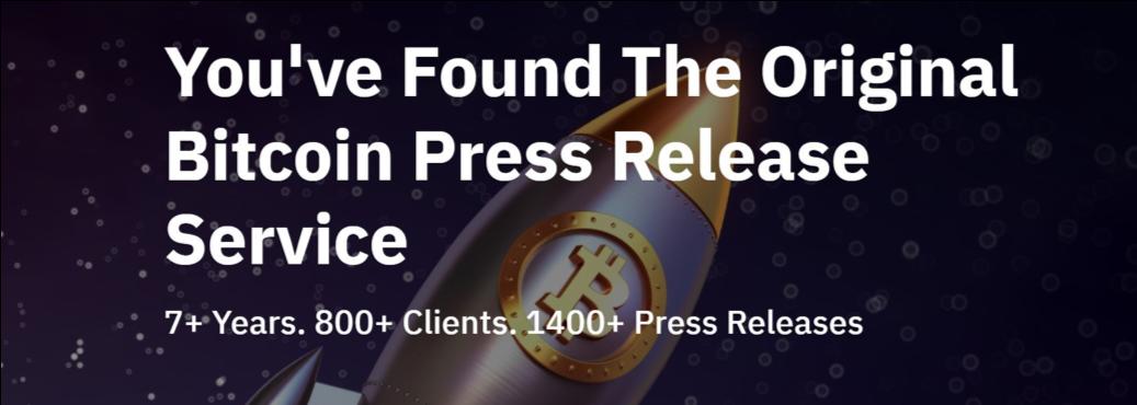The Merkle Bitcoin PR Buzz